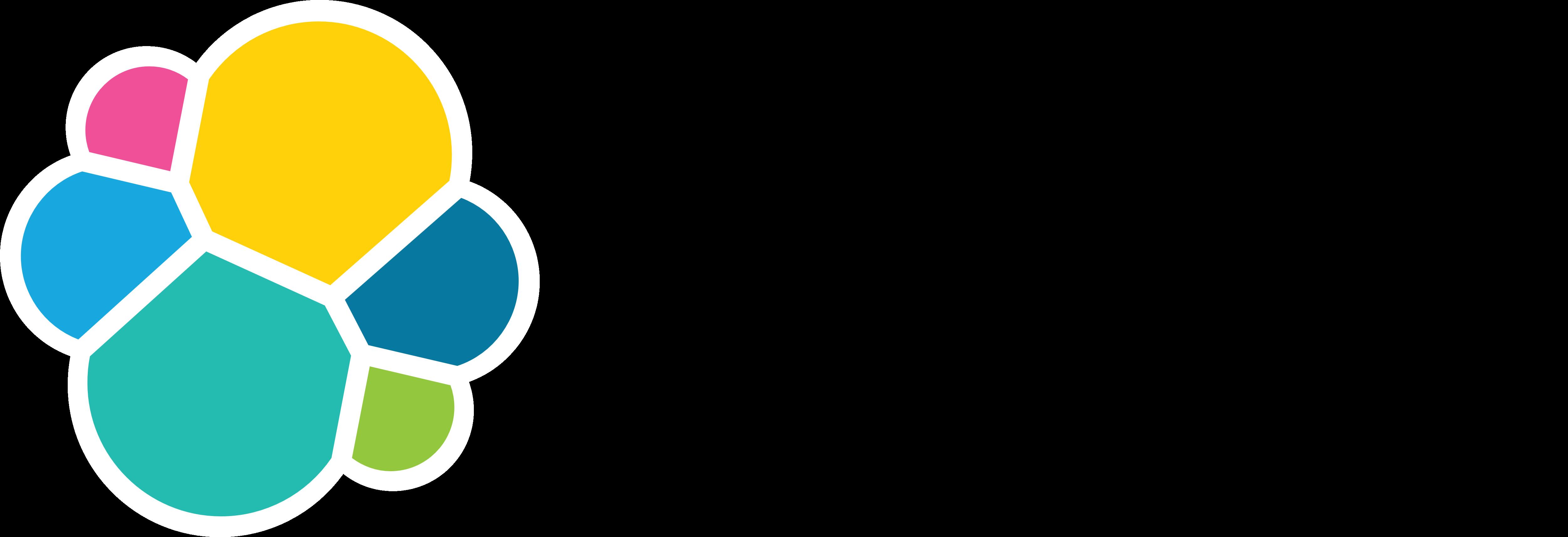 Elastic_logo