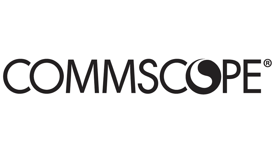 commscope-vector-logo
