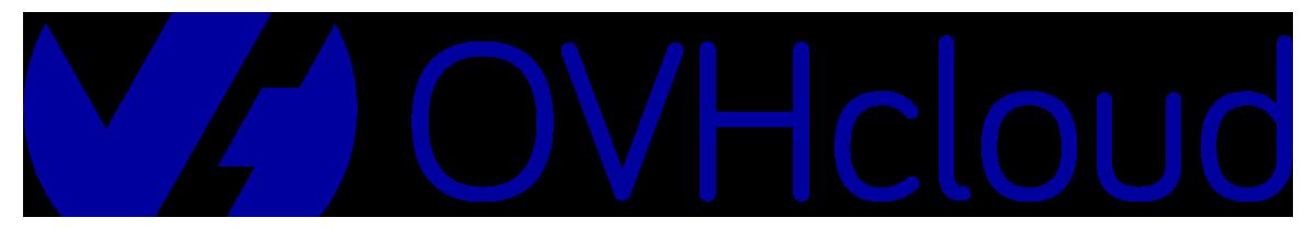 ovhcom-baseline
