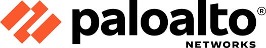 paloalto_network_logo