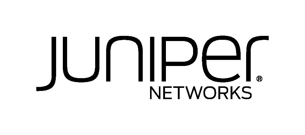 vendor_logo