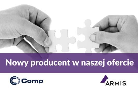 nowy_partner_Armis