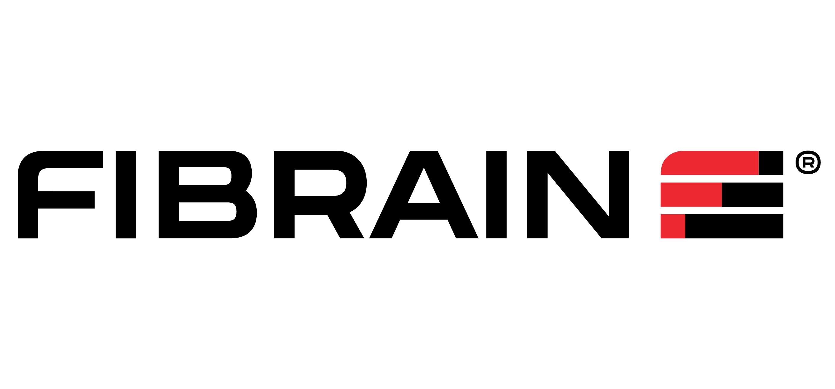 podstawowe FIBRAIN2