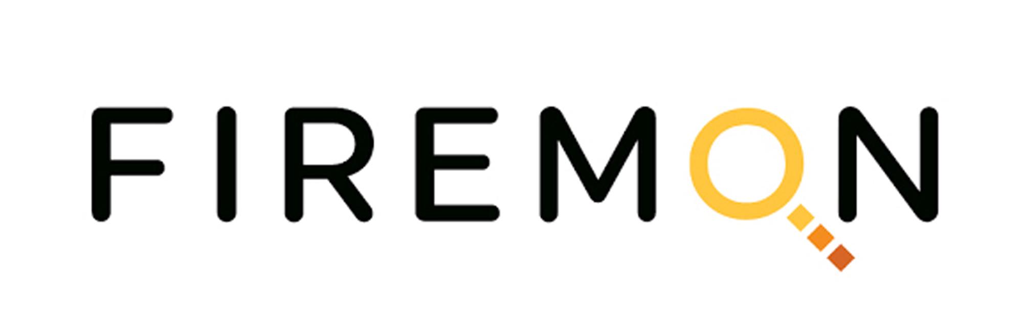 firemon logo_www1
