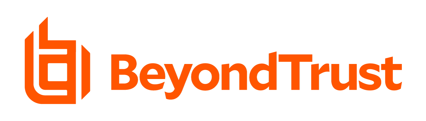 BeyondTrust_H_hex-Orange
